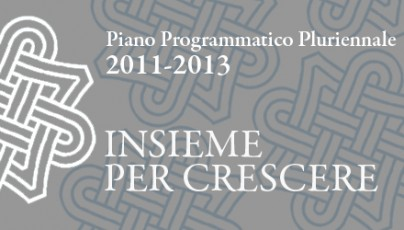 Read more about the article Insieme per Crescere