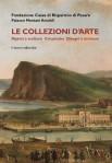 07 Catalogo collezioni (103 x 149)