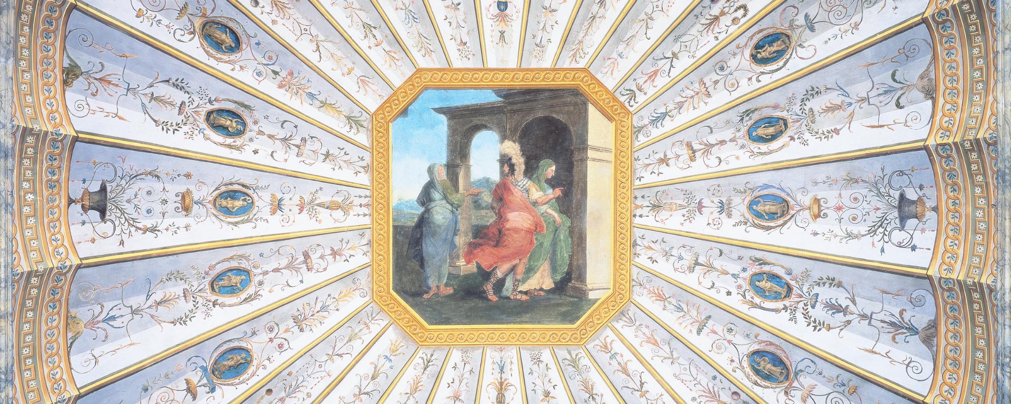 Fondazione Cassa di Risparmio di Pesaro